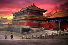 duree vol pekin voyages en avril les meilleures id 233 es de destinations