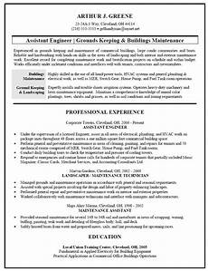 12 resume objective exles for office work business letter