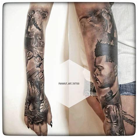 Presentkort Tatuering Stockholm
