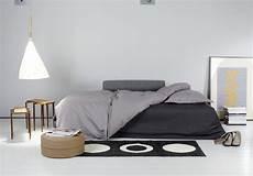 divano letto sfoderabile rollo divano letto singolo sfoderabile salvaspazio 80x200 cm