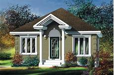 open concept bungalow house plans canada small traditional bungalow house plans home design pi
