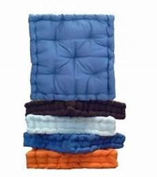 cuscini materasso prezzi cuscini materasso creati appositamente per la nostra