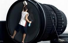 7 alat pembersih lensa kamera dslr biar terus kinclong pricebook
