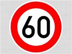 Welche Verbote Werden Mit Diesem Verkehrszeichen Aufgehoben - ende streckenverboten 166 fahrtipps de