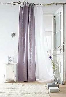 rideaux originaux pour chambre diy fabriquer une tringle 224 rideaux avec une branche