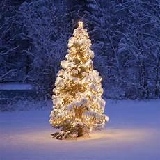 So Feiert Weihnachten In Der Ganzen Welt Bravo