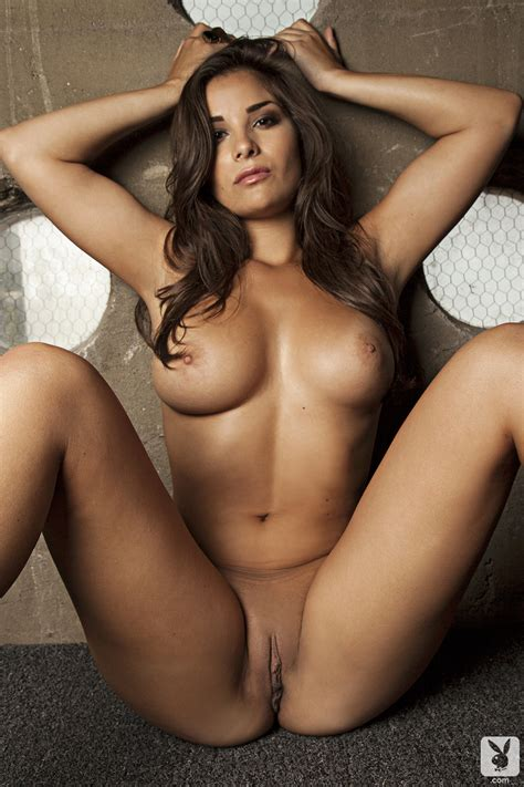 Playboy Porn