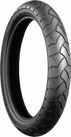 bridgestone bw 501 front tyre 110 80 r19 m c 59h
