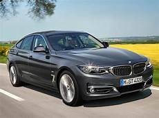 Bmw 330 Gt - 2017 bmw 330i 340i xdrive gt new names net new engines