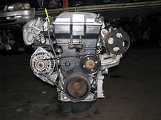 electronic stability control 1996 mazda protege spare parts catalogs repair 1999 mazda protege engines 1999 mazda protege dx 1 6 liter dohc 16 valve 4 cylinder