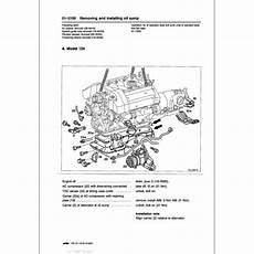 motor repair manual 1997 mercedes benz sl class spare parts catalogs car engine repair manual 2000 mercedes benz sl class auto manual car engine repair manual