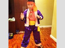My Mom Friday: Kid Style: Best in Filipiniana