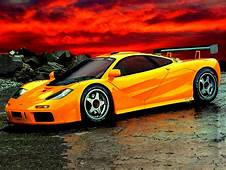 Cool Pictures Of Cars Nature Space Cute Animals And