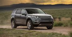 landrover discovery sport 2015 land rover discovery sport australian