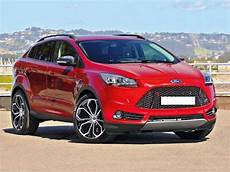 nouveau ford kuga 2017 nouveau ford kuga 2017 cars harley s