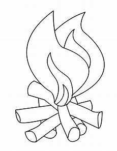 cfire coloring pages getcoloringpages