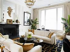 a classic london townhouse apartment gets a glamorous art