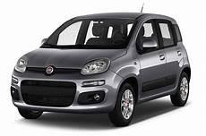 Fiat Panda Trussardi Neuwagen Bis 22 Rabatt Meinauto De