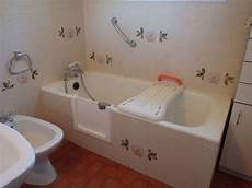 baignoire pour mettre dans une mettre une porte a sa baignoire en gironde bordeaux sobain