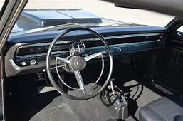 Hurst Hemi Under Glass Tribute 1968 Dodge Dart On EBay