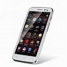 Comment Acheter Un T 233 L 233 Phone Portable Pas Cher