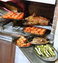 cucina tipica toscana ristorante con cucina tipica toscana mugello ristoranti