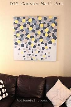 Bedroom Easy Diy Wall Painting Ideas by Diy Canvas Painting Ideas Diy Wall Decor 900x1350 Easy