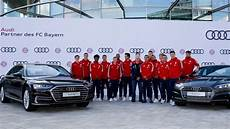 Update Bmw To Become New Bayern M 252 Nchen Sponsor Footy