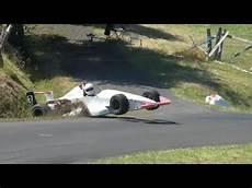 course de cote crash course de c 244 te de laussonne 2018 crash and show