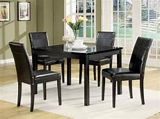 Dining Room Tables Set