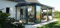 akena veranda prix veranda akena avis