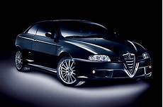 alpha romeo gt alfa romeo gt photos pictures pics wallpapers top speed