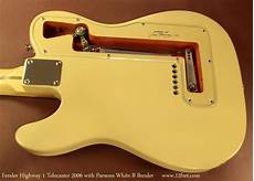 g bender telecaster brad paisley talks about his g bender guitar center series guitar