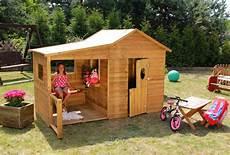 Kinderspielhaus Garten Holz - baumotte spielhaus holz spielhaus garten kinderspielhaus