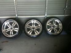 staggered 20 quot 3pc rims for sale cheap mbworld org