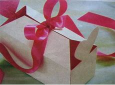 Bonbon doosje zelf maken   Hobby.blogo.nl