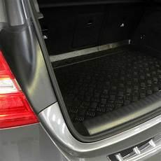 tapis plastique peugeot 208 03 2012 protection coffre sur