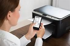Comment Connecter Votre Imprimante En Wifi Hp Canon