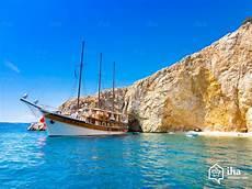 Location Croatie Pour Vos Vacances Avec Iha Particulier