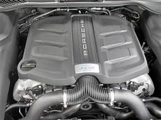 Porsche Cayenne Motoren - 2016 porsche cayenne gts suv review wheels ca