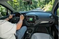 Prix Renault Captur Diesel Boite Automatique Ma Maison