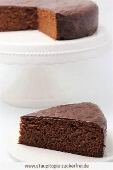 Schokokuchen Ohne Zucker Und Mehl Recipe Low Carb