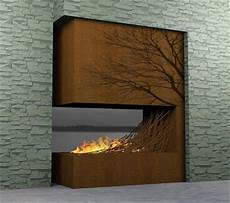 4 modern homes with amazing fireplaces and creative amazing fireplaces design collections for indoor and