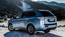 big changes planned for 2016 mitsubishi outlander in