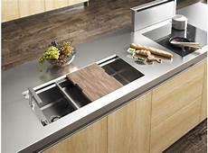 lavelli per cucine lavelli da cucina in acciaio inox