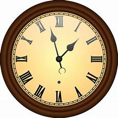 clock clipart 20 free cliparts images on