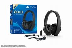 ps4 gold wireless headset ps4 in stock buy now at