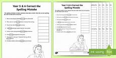 spelling error correction worksheets 22343 pin by mckeown on ideas spelling worksheets writing fractions spelling