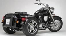 moto 3 roue rewaco ct 800 1800 s des suzuki 224 3 roues 3 roues