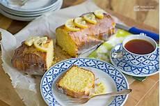 Zitronenkuchen Mit Zitronensaft - saftiger zitronenkuchen madame cuisine